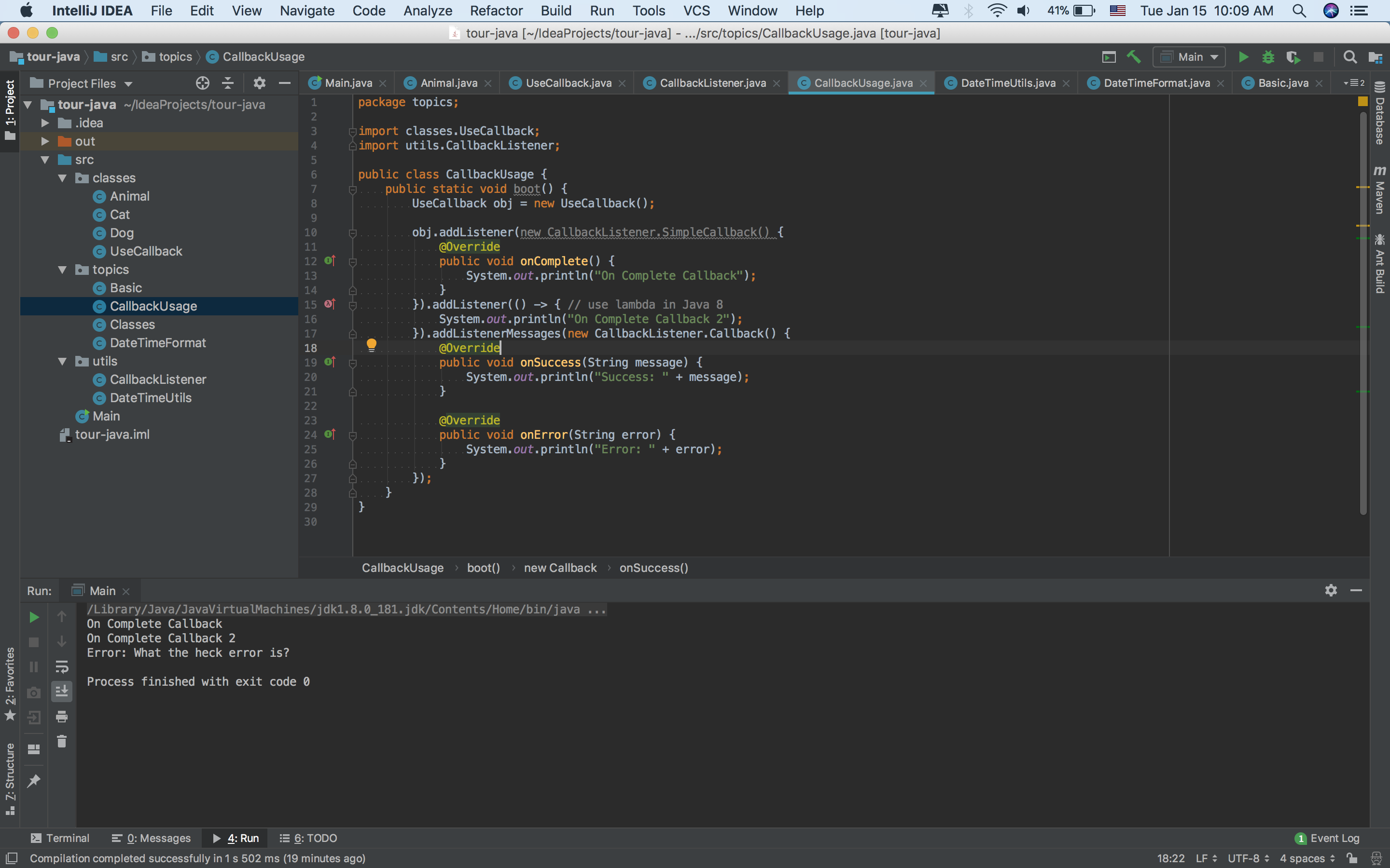 How To Get Intellij Ultimate For Free